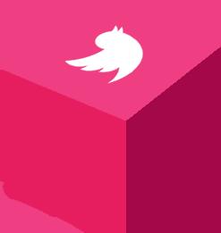 bloc twitter de L'Effet Libre