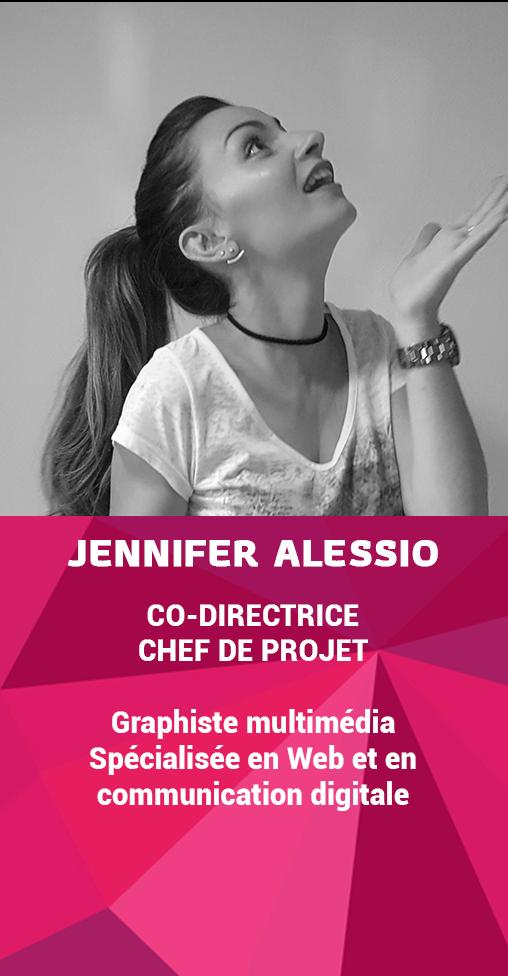 graphiste webdesigner