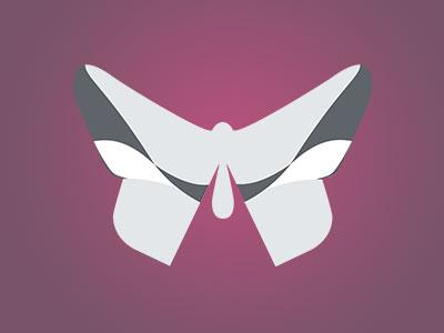 refonte de logo Apillon