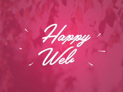 logo formule Happy Web