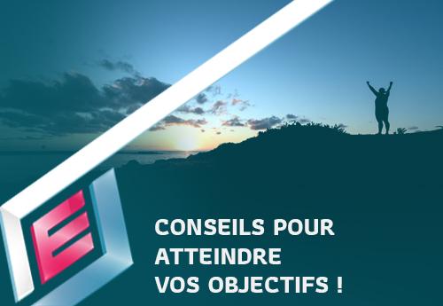 conseil-objectifs-photo-blog - L'Effet Libre
