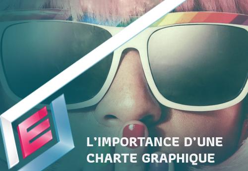 charte-graphique-photo-blog - L'Effet Libre