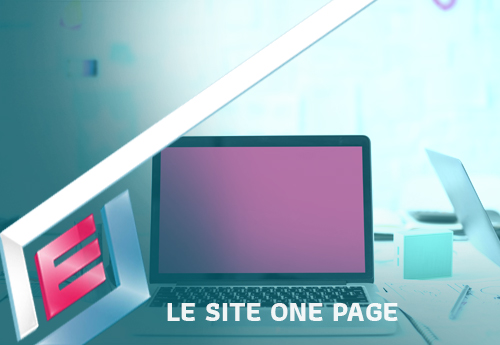 site-one-page-photo-blog - L'Effet Libre