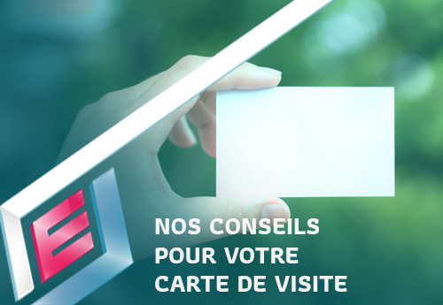 carte-de-visite-photo-blog - L'Effet Libre