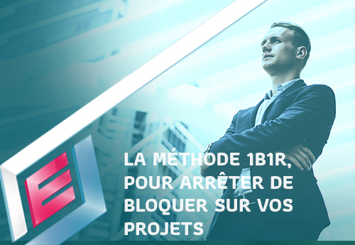 Méthode développement projet-photo-blog - L'Effet Libre