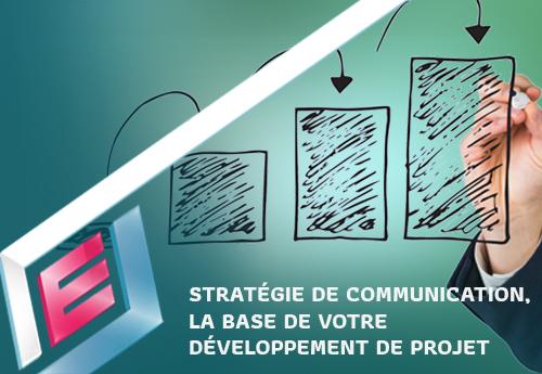 strategie-de-communication-bandeaux-blog- L'effet Libre
