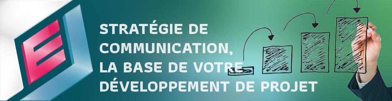 stratégie de communication -bandeaux-blog - L'Effet Libre