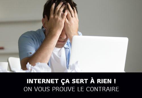 image-à-la-une-blog-internet-ça-sert-a-rien