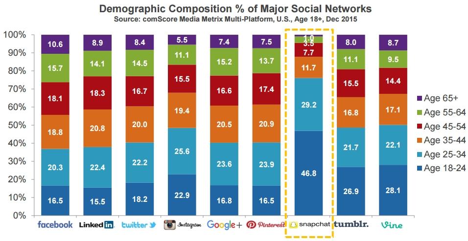 reseaux-sociaux-age internaute