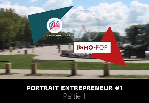 immo-pop-bandeaux-portrait entrepreneur