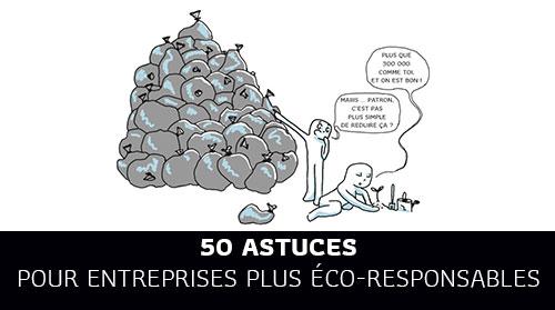 image-à-la-une-blog-écoresponsable-50-astuces