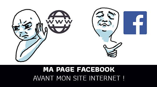 image-à-la-une-blog-ma-page-facebook