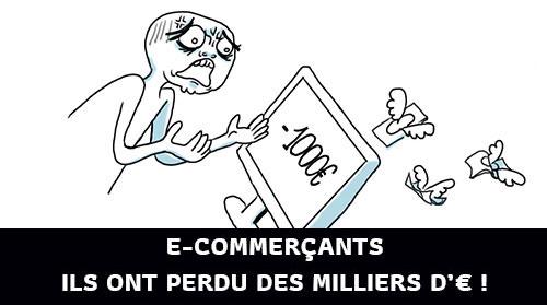 image-a-la-une-e-commercants3