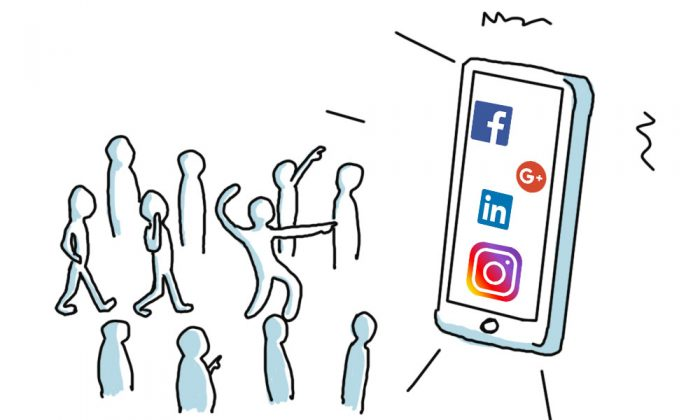 image-page-Facebook-et réseaux sociaux-3