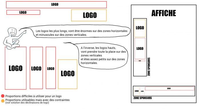 proportions-logos 3