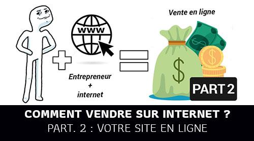 image-à-la-une-blog-site-de-vente