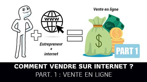image-à-la-une-blog-vente-en-ligne