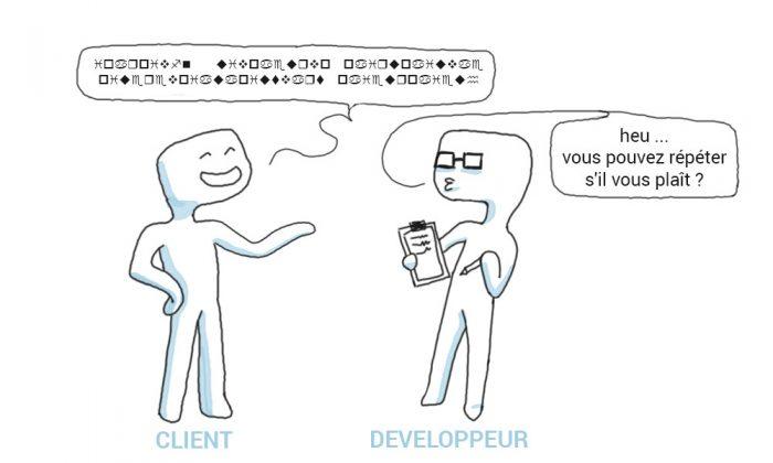 images-article-developpeur-web-2