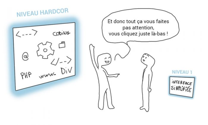 images-article-site-vente-2