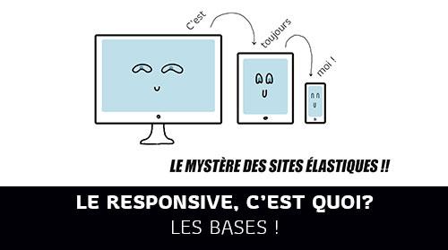 image-à-la-une-blog-responsive