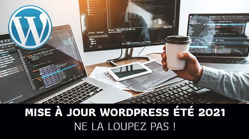 image-à-la-une-blog-mise-a-jour-wordpress