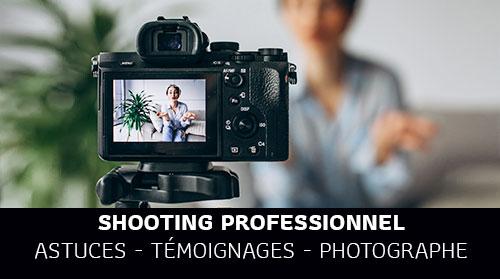 image-à-la-une-blog-shooting-professionel