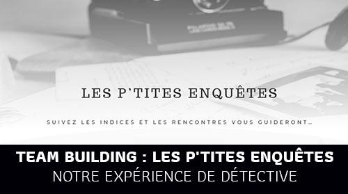 image-à-la-une-blog-team-building-LPE
